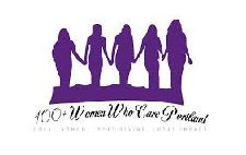 100 Women Who Care Portland OR