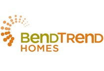 Bend Trend Homes