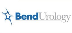Bend Urology