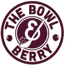 The Bowl & Berry