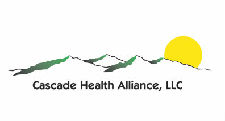 Cascade Health Alliance LLC