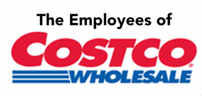 The Employees of Costco Wholesale