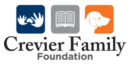 Crevier Family Foundation