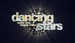 10th Annual Dancing With The Rogue Valley Stars!