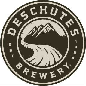 Deschutes Brewery Portland Community Pints to benefit Sparrow Clubs!