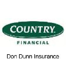 Don Dunn Country Financial