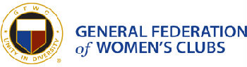 General Federation of Women's Club, Redmond, OR