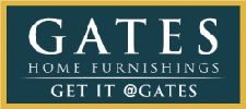 Gates Home Furnishings
