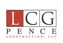LCG Pence Construction