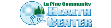 LaPine Health Clinic