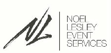 Noel Lesley Event Services Inc