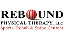 Rebound Physical Therapy, Bend