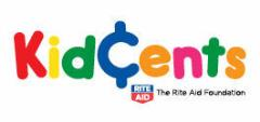 Rite Aid Foundation Kids Cents