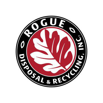 Rogue Disposal & Recycling