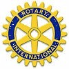 University District Rotary Club