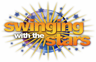 2016 Swinging With the Stars Dancers