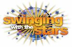 2019 Swinging With The Stars - A Benefit for Central Oregon Sparrow Clubs!