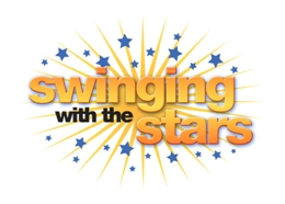 8th Annual Swinging With The Stars!