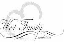 West Family Foundation