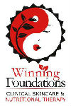Winning Foundations