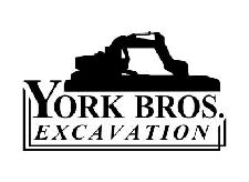York Bros Excavation