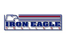 Iron Eagle Trailers