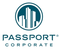 Passport Unlimited Inc