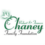 Robert & Francis Chaney Family Foundation