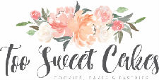 Too Sweetcakes color logo.png
