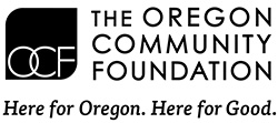ocf_logo_black_screen.jpg