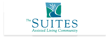 The Suites Assisted Living